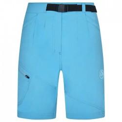 Šorti SPIT Short W Pacific blue