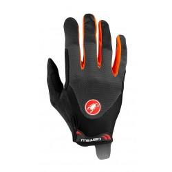 Velo cimdi ARENBERG GEL LF Glove