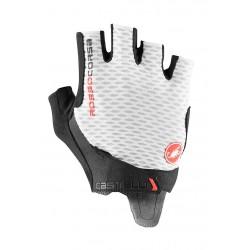 Velo īsie cimdi ROSSO CORSA PRO V Glove