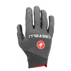 CW 6.1 CROSS Glove