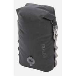 Fold Drybag Endura Black