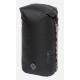 Ūdensmaiss Fold Drybag Endura Black