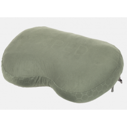 Spilvens DownPillow L