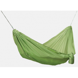 Šupuļtīkls Travel Hammock Kit