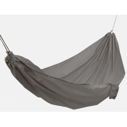 Šupuļtīkls Travel Hammock Lite Kit