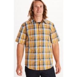 Shirt Lykken SS Solar