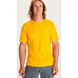 T-shirt Windridge SS Solar