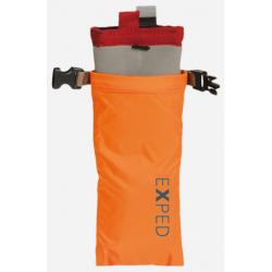 Ūdensmaiss CRUSH Drybag 3XS