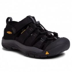 NEWPORT H2 sandals