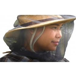 Moskītu tīkls Mosquito Head Net 'Compact'