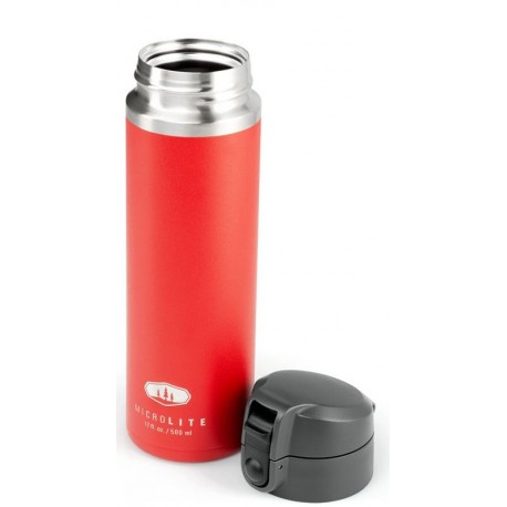 Termokrūze Microlite 500 Flip