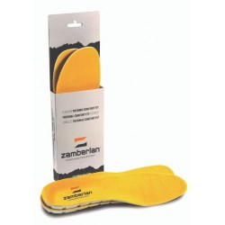 THERMO footbeds