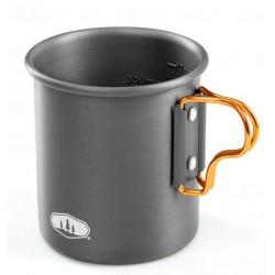 14FL OZ HALULITE Bottle Cup, 414ml