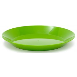 Šķīvis CASCADIAN Plate