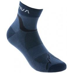Zeķes FAST RUNNING Socks