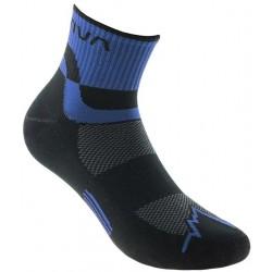 Zeķes TRAIL RUNNING Socks