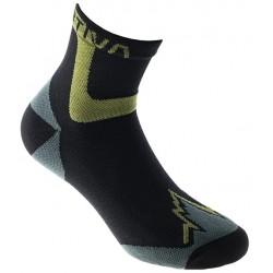 ULTRA RUNNING Socks
