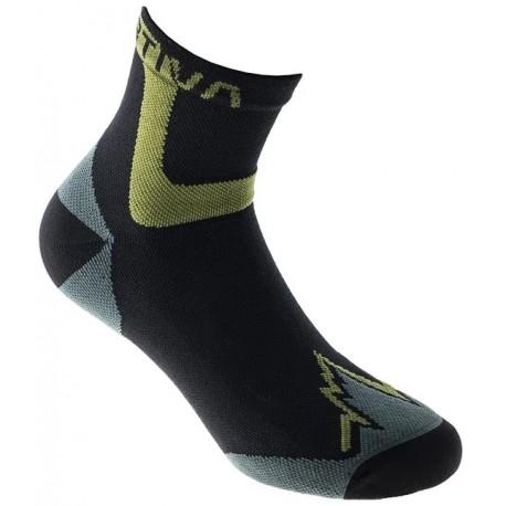 Zeķes ULTRA RUNNING Socks
