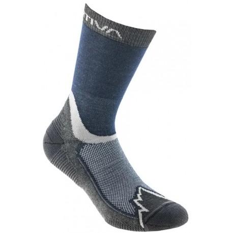 Zeķes X-CURSION Socks