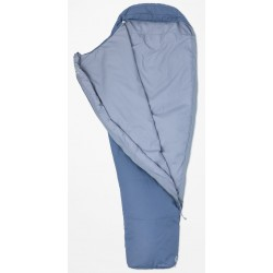 Nanowave 55 sleeping bag