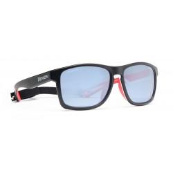 Brilles DMN LAYER Polarizzred, 3 cat