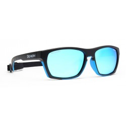 Brilles DMN SPECIAL, Polarized, 3 cat