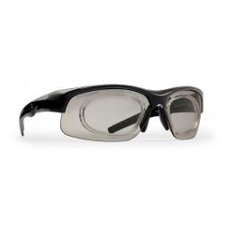 Brilles DMN FUSION RX Dchrom, 1-3 cat
