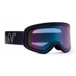 Brilles Goggle INFINITY Dchrom Polarized, 2-3 cat