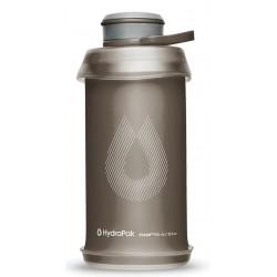 Mīkstā pudele STASH BOTTLE 0,75L