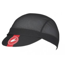 Velo cepure, A/C CYCLING Cap