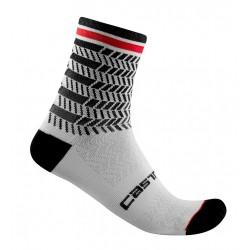 AVANTI 12 Sock