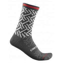 TIRAMOLLA 15 Sock