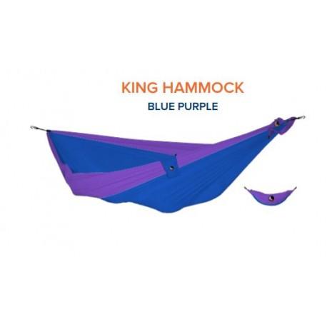Šūpuļtīkls King Size Hammock