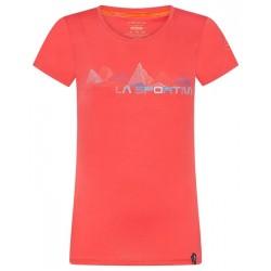Krekls PEAKS T-Shirt W