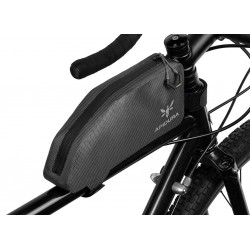 Velo soma EXPEDITION Top Tube Pack 1,0L