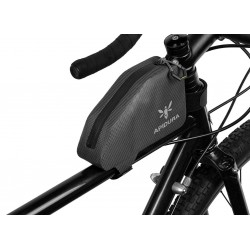 Velo soma EXPEDITION Top Tube Pack 0,5L