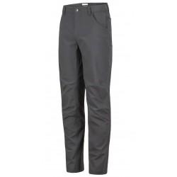 Arch Rock Pant Short Slate Grey