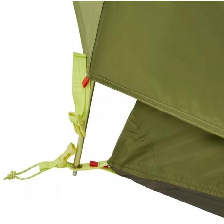 Telts Tungsten UL 4P