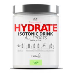 HYDRATE All Sports 600g