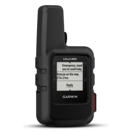 GPS raiditājs inReac Mini