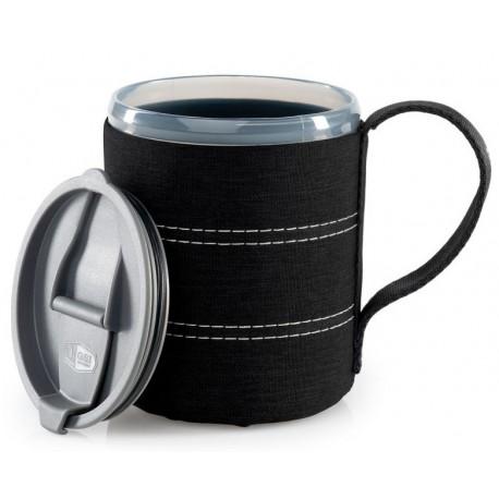 Krūze Infinity Backpacker Mug