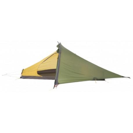 Telts VELA I extreme