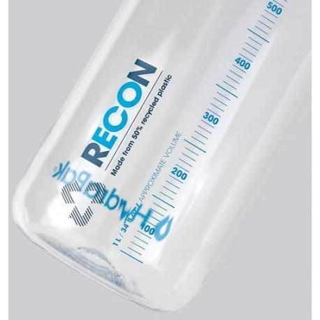 Pudele RECON 0,75L