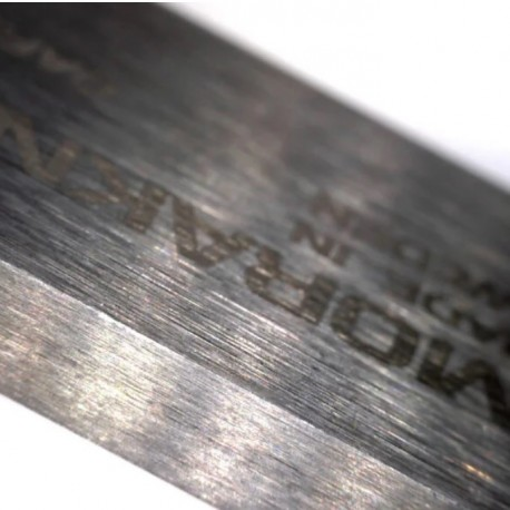 Nazis Pathfinder knife gift, BlackBlade
