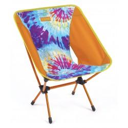 Krēsls CHAIR ONE