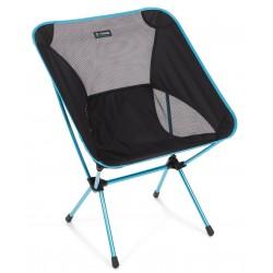 Krēsls CHAIR ONE XL