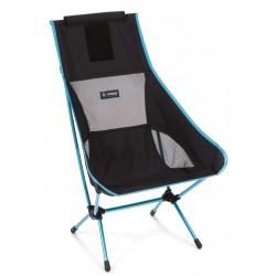 Krēsls CHAIR TWO