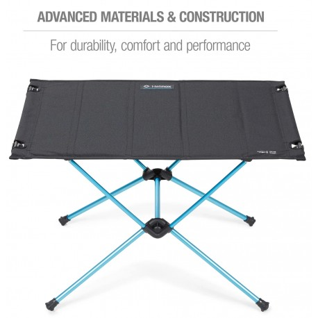 Galds TABLE ONE Hard Top