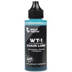 WT-1 Chain Lube