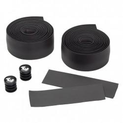 Stūres Lenta SUPPLE Lite Bar Tape 2,5mm